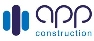 APP Construction Limited are sponsoring ourBest Place to Work award.