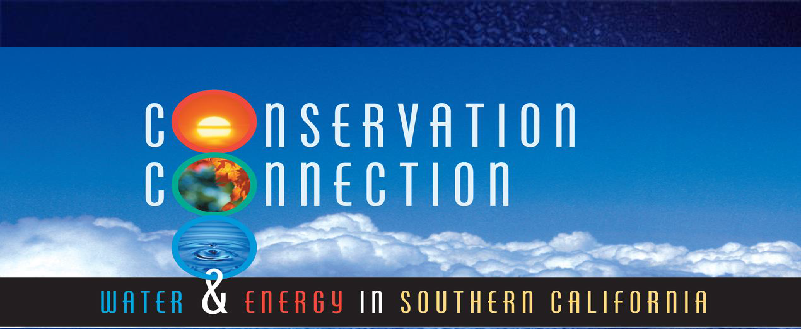 """Thank you for your efforts to conserve water and energy to ensure a sustainable future for your community. <br><br><span style=""""color: #0000ff;"""">As you complete the survey, youmay receive recommendations to conserve water and energy. Please note these recommendations as you see them. You will not receive asummary of the recommendations after you complete the survey.<br><br>This survey is confidential. Metropolitan only requests yourschool name and zipcode. The demographic data may be shared with our member agencies (local water agencies). </span><br><br>If you want more information on ways to save water and energy at home or at school, please log on to www.bewaterwise.com. If you have questions about your survey results, please contact Benita Lynn Horn at bhorn@mwdh2o.com or <span><span><span>213-217-6739<a href=""""#"""" rel=""""nofollow"""" style=""""margin: 0px; border: currentColor; left: 0px; top: 0px; width: 16px; height: 16px; vertical-align: middle; position: static !important;"""" title=""""Call: 213-217-6739""""></a></span><a href=""""#"""" rel=""""nofollow"""" style=""""margin: 0px; border: currentColor; left: 0px; top: 0px; width: 16px; height: 16px; vertical-align: middle; position: static !important;"""" title=""""Call: 213-217-6739""""></a></span><a href=""""#"""" rel=""""nofollow"""" style=""""margin: 0px; border: currentColor; left: 0px; top: 0px; width: 16px; height: 16px; vertical-align: middle; position: static !important;"""" title=""""Call: 213-217-6739""""></a></span>."""