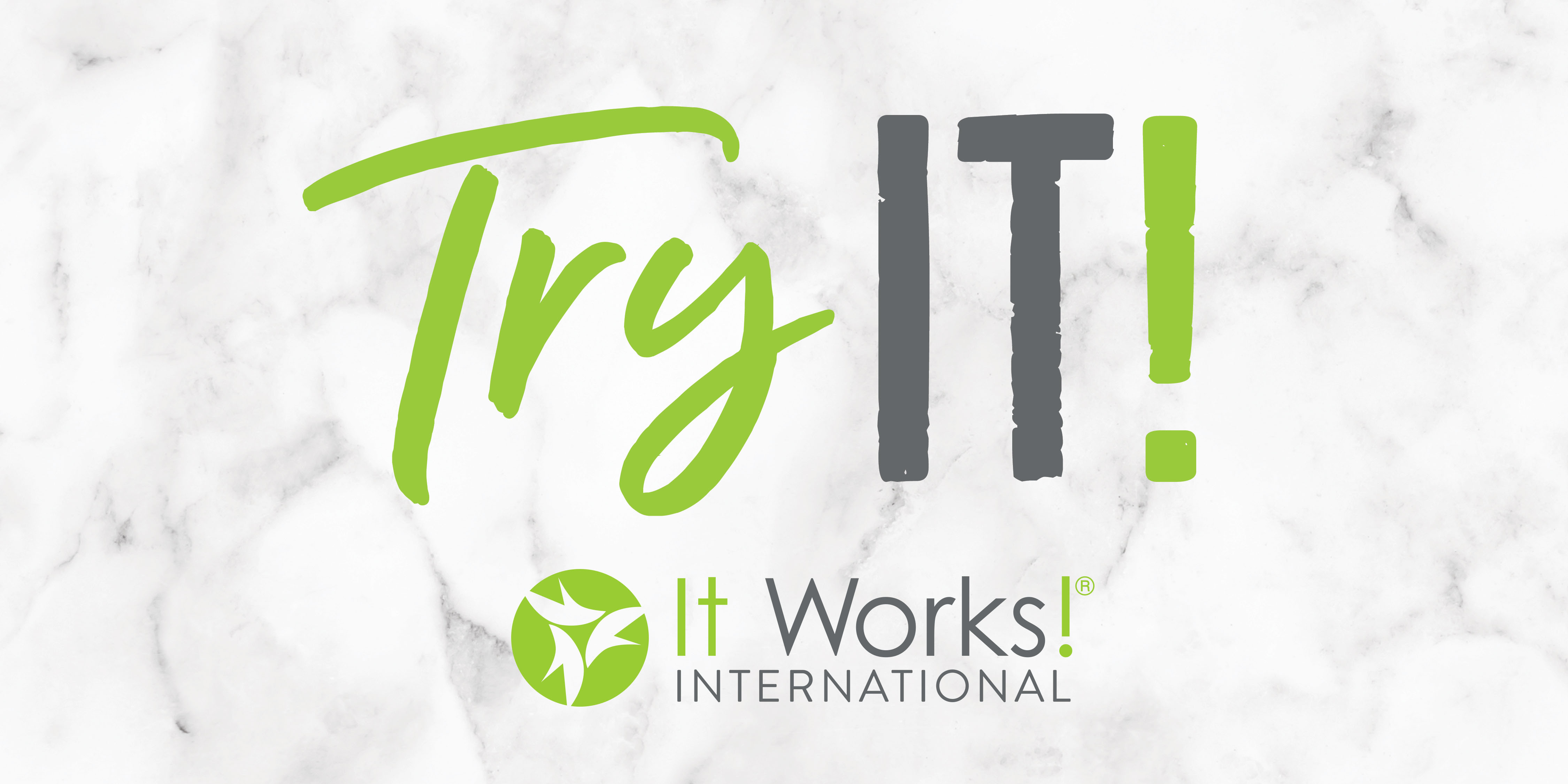 "Are you ready to party?! As a Diamond and above Distributor, you have the privilege of hosting Try It! events in your area! This information and check list are designed to help guide you through hosting a successful, compliant event. Your Corporate and Field Development teams are here to support you and keep things running smoothly.<br> <br>Try It! events take your Wrap Party to a Whole 'Notha Level! Try It! events are not intended to be training events*. Instead, this is for your potential new Distributors and Loyal Customers interested in learning more about that #CrazyWrapThing. Try It! events provide the perfect opportunity to connect with other teams in your area and get paid to party!<br><br>The following information will give you lots of tips, including what to bring, what to buy, suggested itineraries, and even how to set up your own Eventbrite page for registration!<br> <br>Let's Get Started!!<br><br> *Please note: If your goal is to Wrap and recruit, Try It! is the event for you! If you are looking to train your team, <a href=""https://www.surveymonkey.com/r/IntlMBC-EUCAAUNZ"">click here</a> for the opportunity to host a Mini Boot Camp training event."