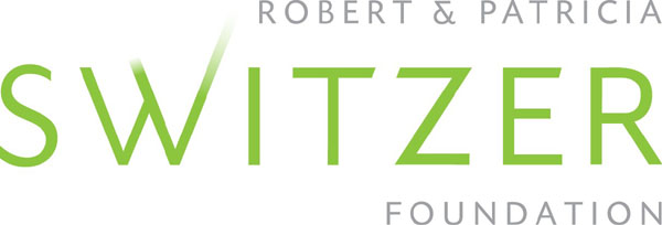 Switzer Foundation
