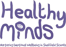 Image result for Healthy Minds sheffield