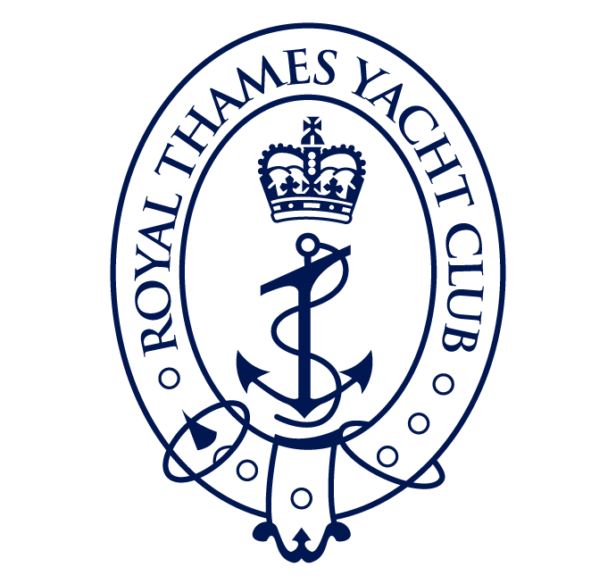 Royal Thames Yacht Club Cabin Survey