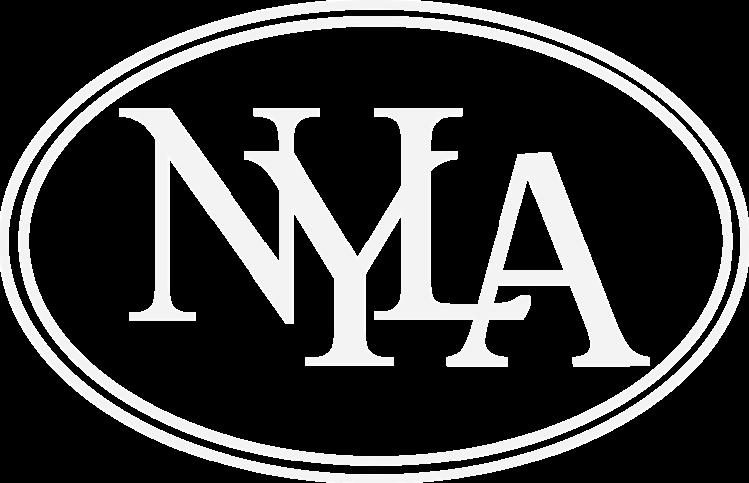 Sustainable Library Certification Program Registration Survey