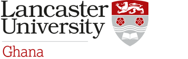 Lancaster University Ghana Growth Hub Program