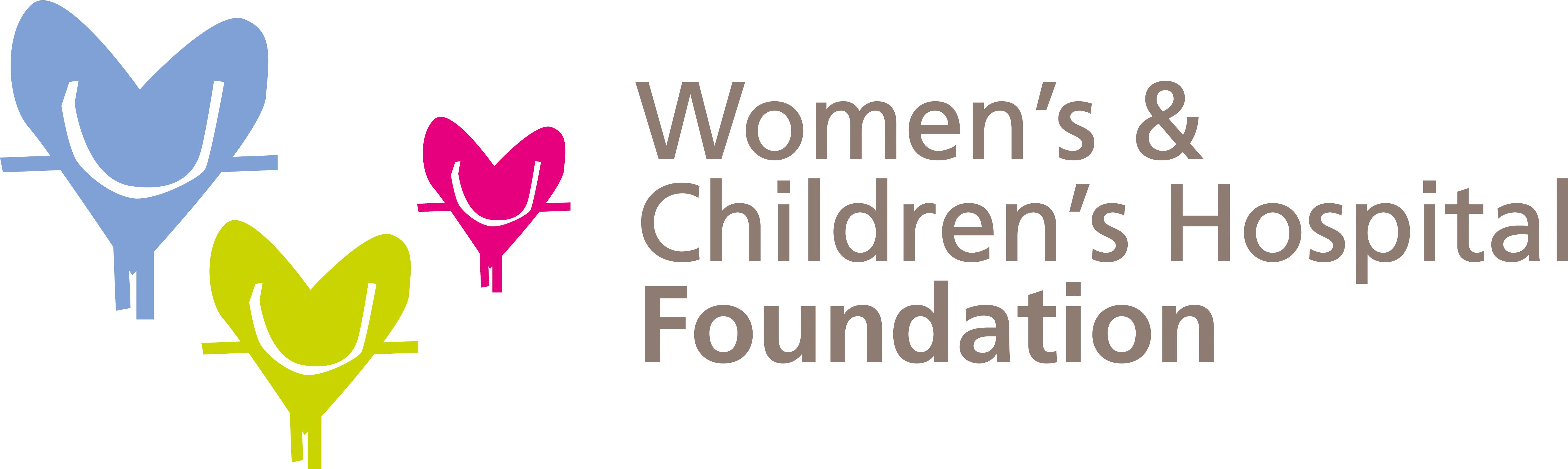 childrens hospital foundation caden - 1024×306