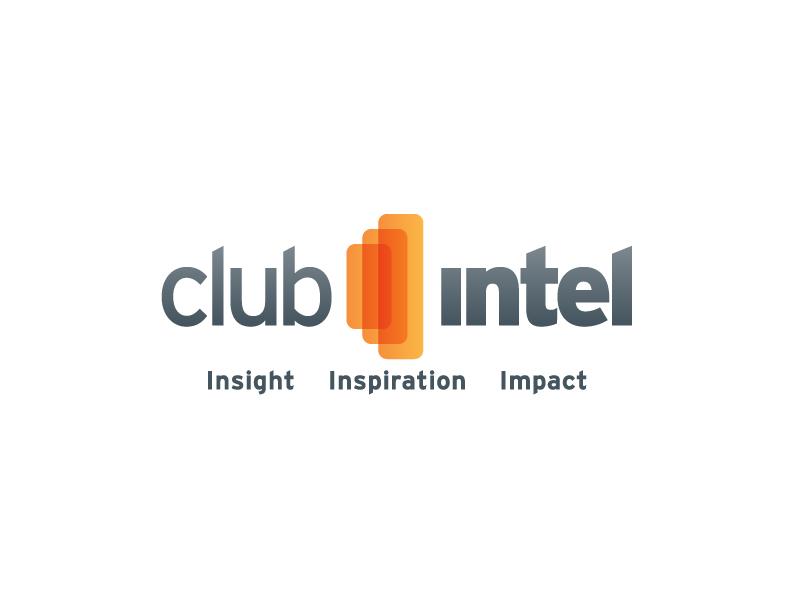 ClubIntel