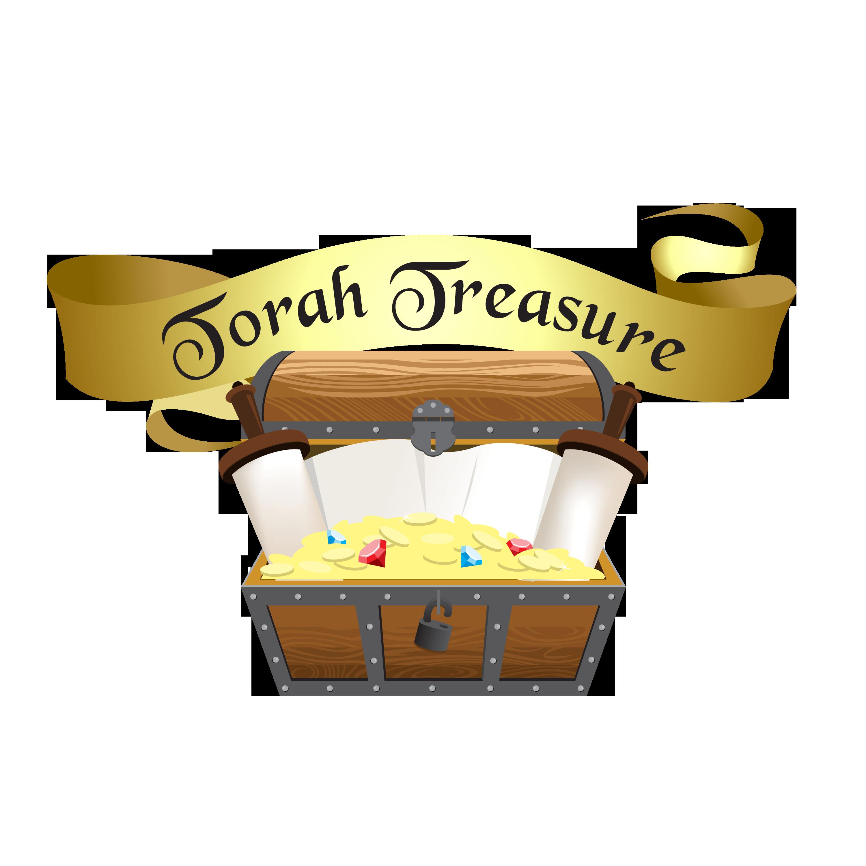 Torah Clipart Transparent
