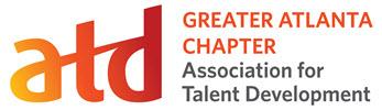ATD Atlanta Logo