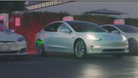 Tesla Model 3 Aftermarket Mods Survey