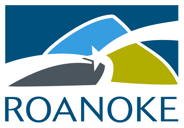 City of Roanoke Transportation