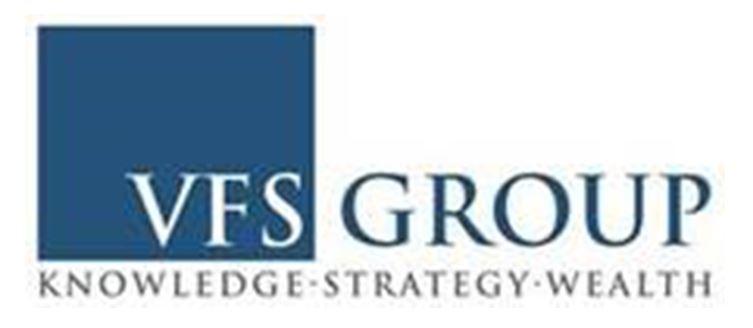 VFS Global Trader - Joint Application Survey