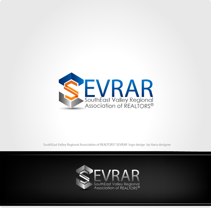 "<strong><span style=""font-size: 24pt;"">SEVRAR Logo No. 2</span></strong>"