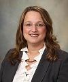 Karen Mauck, MD, MS, FACP