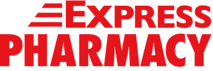 Express Pharmacy