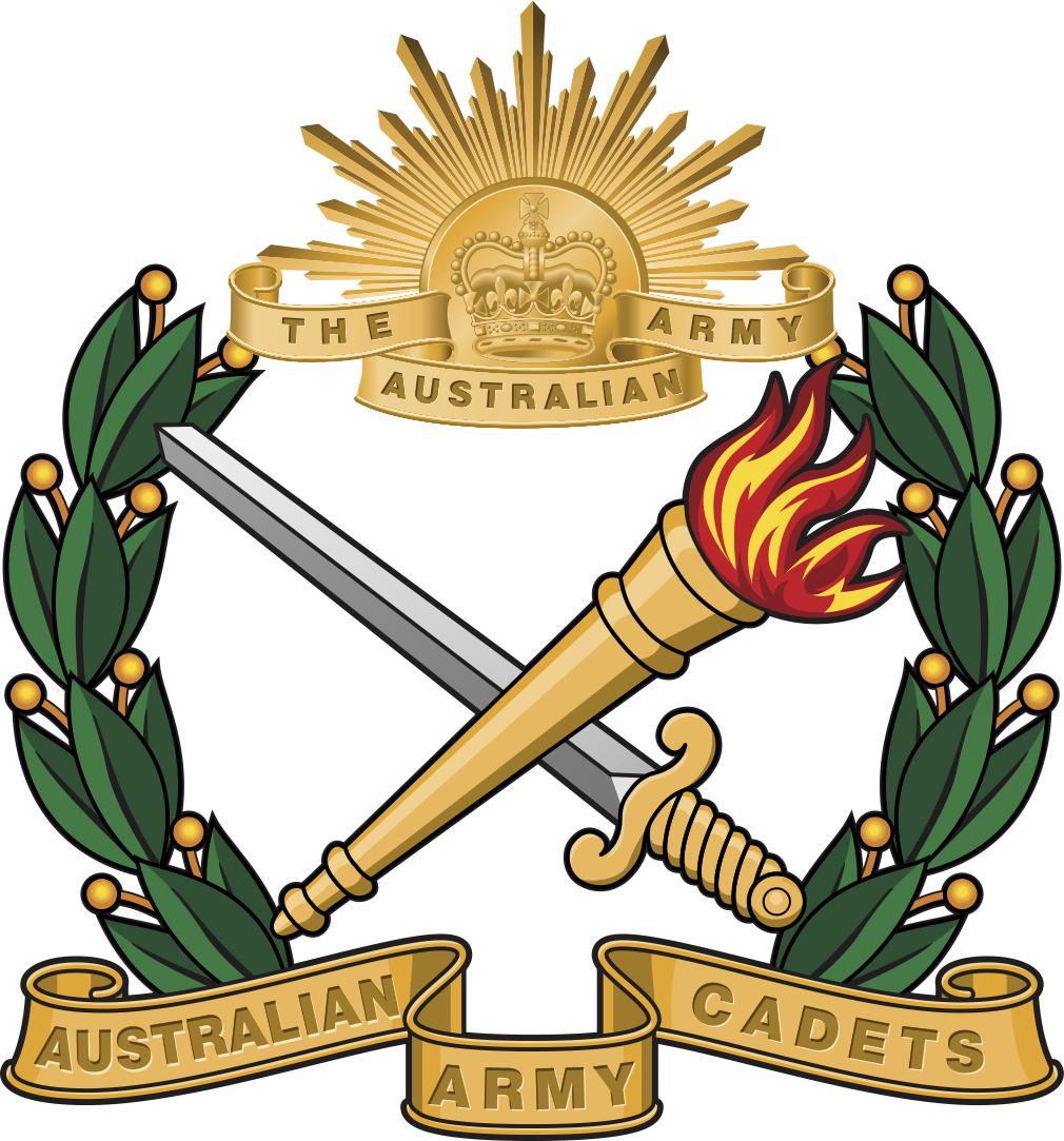 Afx Army Cadets afx17 survey