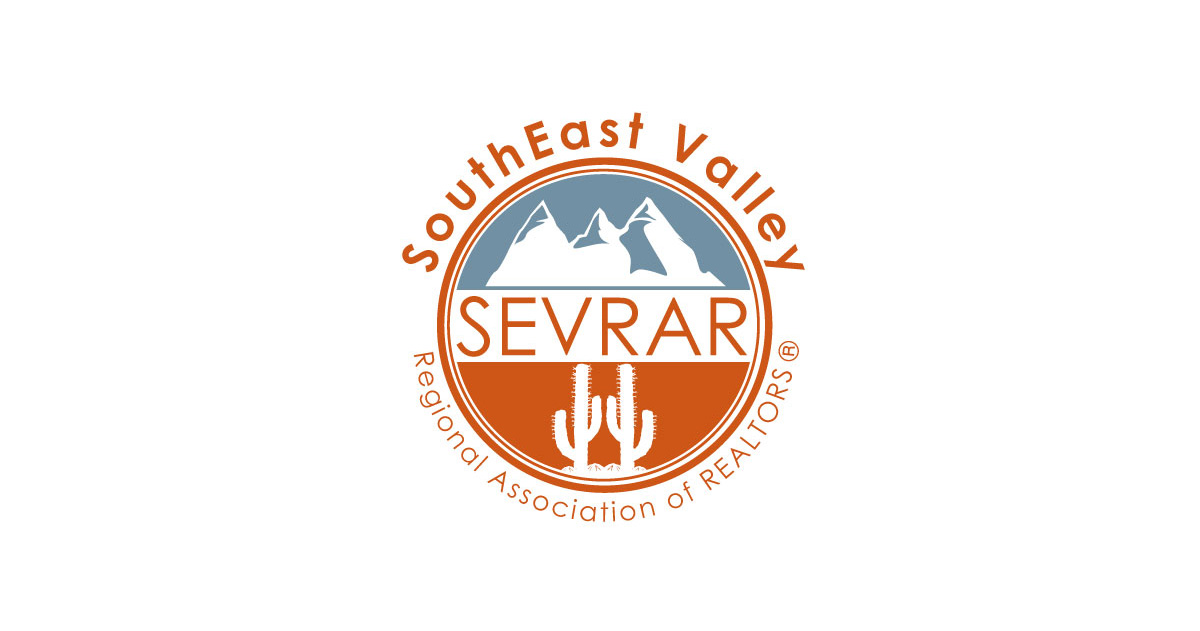 "<span style=""font-size: 24pt;""><strong>SEVRAR Logo No. 3</strong></span>"