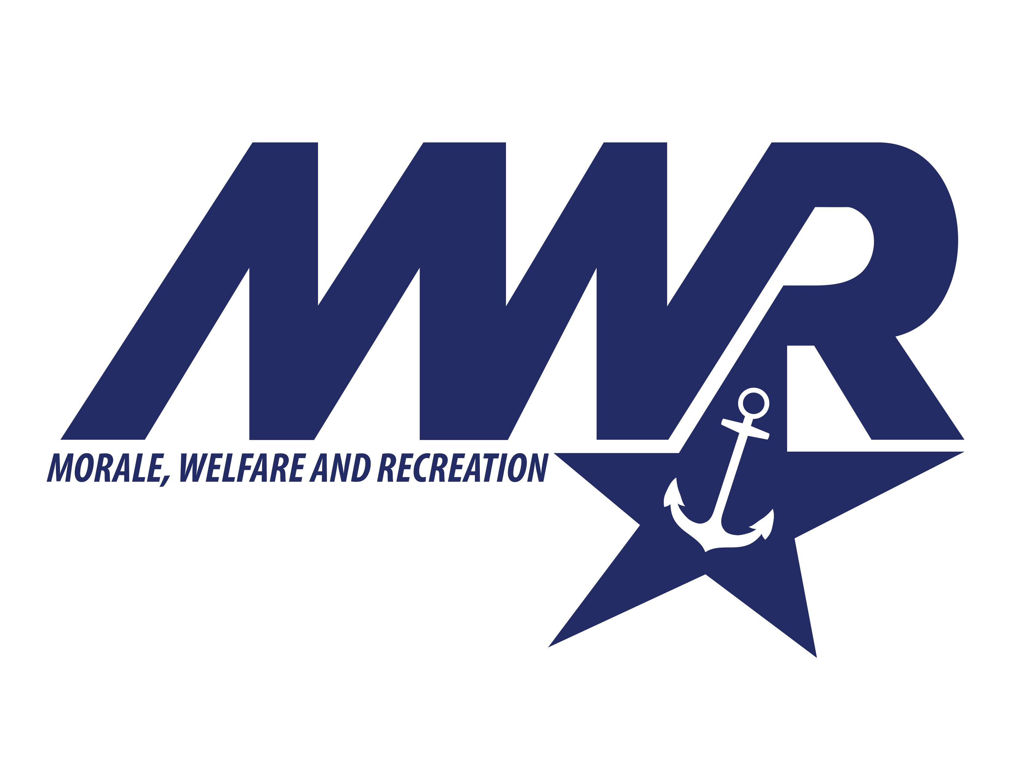 www.NavyMWRKingsBay.com