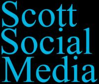 Scott Social Media
