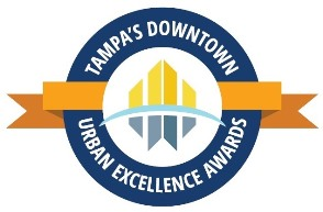 "<span style=""font-size: 18pt; color: #ffa300;""><strong>2017 Urban Excellence Awards</strong></span>"