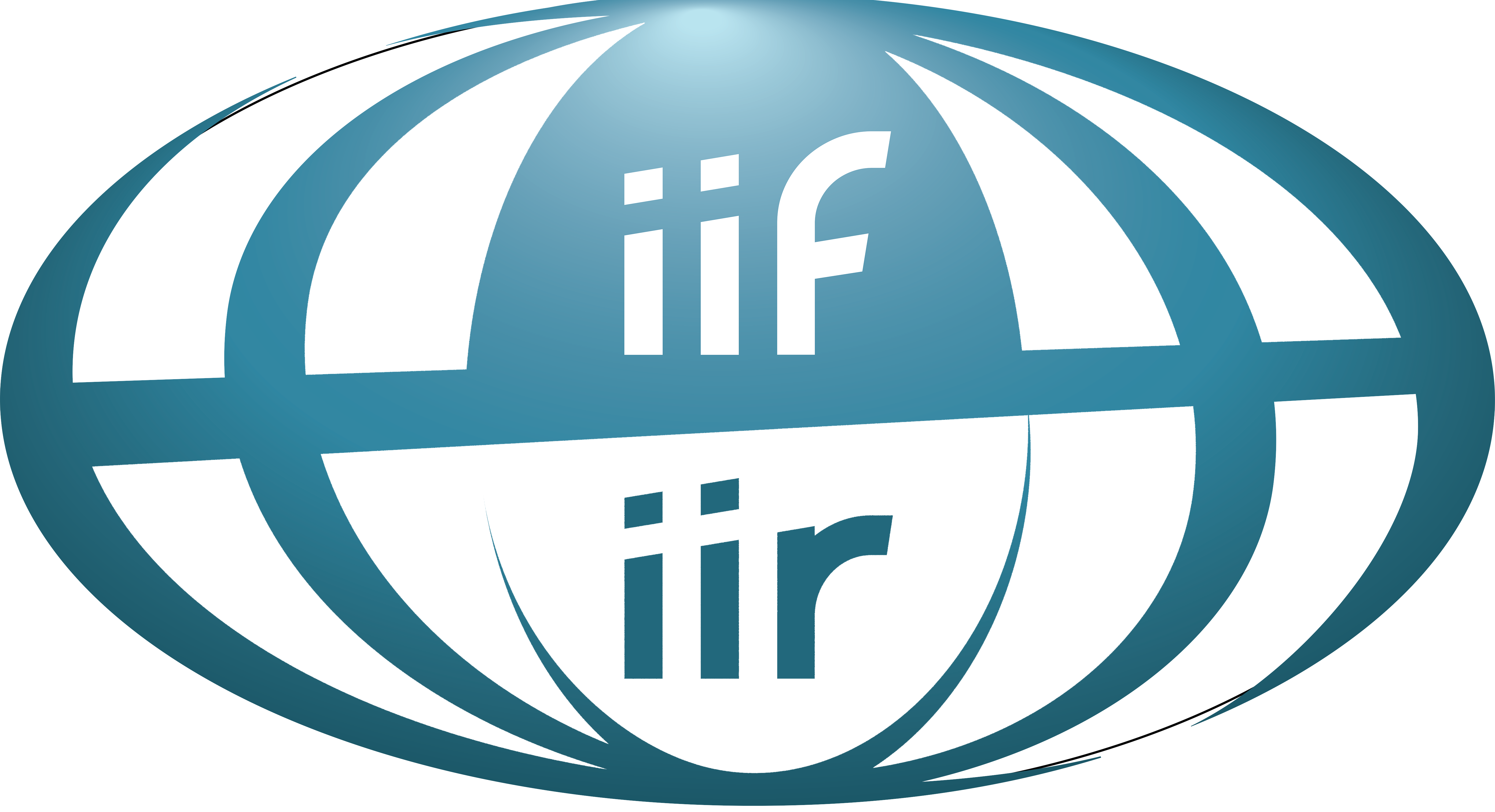 IIFIIR logo