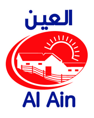 al ain dairy based on competitive International business ljubljana, 26th february 2013 1 recommend new products for al ain diary based on competitive analysis, consumer insights and emerging trends.