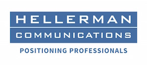 Thank you to Hellerman Communications for partnering with LSSO on the 2018 Legal Sales Uncovered: Salary & Trends Survey. Join us at RainDance June 6 - 7, 2018 in Chicago for a preview of the survey results.