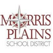 """Welcome to the Morris Plains School District Strategic Planning Survey! <br> <br>The Morris Plains School District (MPSD) is in the process of renewing its current Strategic Plan. As a result of the current MPSD Strategic Plan, the District enhanced their security, passed a referendum, earned Future Ready certification status for both schools, demonstrated high performance on standardized assessments, increased their technology resources and enhanced their technology infrastructure, established a district brand, launched various communication tools, worked with educational consultants to enhance instruction, and reduced energy costs. The plan we're creating now will guide us from 2018 through 2023.<br> <br>The Strategic Planning initiative is specifically designed to ensure that the District continues to align its overall educational program, services, operations and facilities with the core values and unique needs of our community. Given such, it is essential that all stakeholders have a voice and vested interest in this initiative. This survey represents one of the important opportunities for all stakeholders to share their thoughts regarding the core values, mission and vision of our school system.<br> <br>To this end, we respectfully request that you please take a moment to complete the Morris Plains School District Strategic Planning Survey. Individual names of participants are not required. Given such, the anonymity of all participants will be protected. This survey consists of 30 questions and will take approximately 15 minutes to complete. <br> <br>The results of this survey will be made available to the MPSD community through multiple means, including the District website. For more information on the MPSD Strategic Planning initiative, click <a href=""""https://www.morrisplainsschooldistrict.org/domain/738"""" rel=""""nofollow"""">HERE</a>.<br><br>Your contribution to the Strategic Planning Process through the completion of this survey will be greatly appreciated.<br><"""