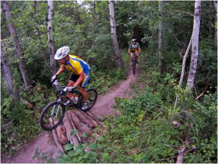"""As The City of Windsor continues to move forward on a number of initiatives recommended in the Municipal Cultural Master Plan, we would like to know what you think the next steps should be for Off-Road Biking in our parks. We have created a short survey that should take no more than a few minutes of your time.<br><br><em><span style=""""font-size: 10pt;"""">The information on this form is collected under the authority of section 10, Municipal Act. The information will only be used to improve the City of Windsor's commitment to customer engagement and is subject to the provisions of the Municipal Freedom of Information and Protection of Privacy Act, 1990. For questions about this survey, you may contact Cathy Masterson by calling(519) 253-2300 x 2724 or emailing cmasterson@citywindsor.ca.</span></em><br><br>"""