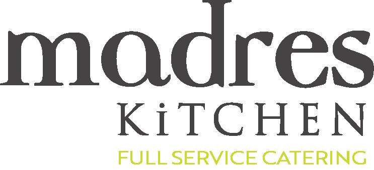 Madres Kitchen