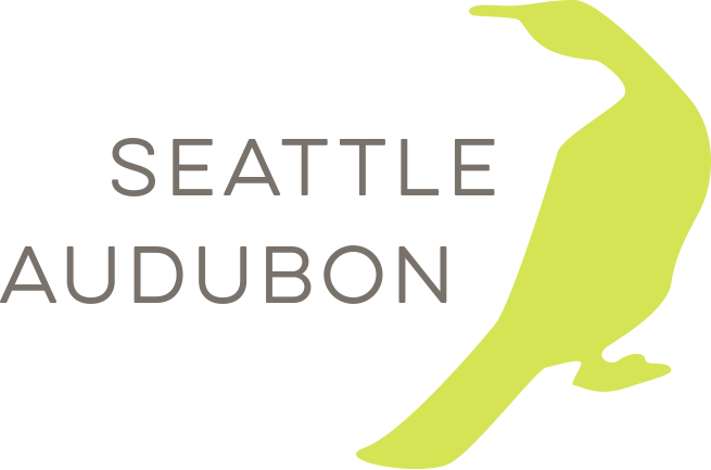 The Seattle Audubon Nature Shop