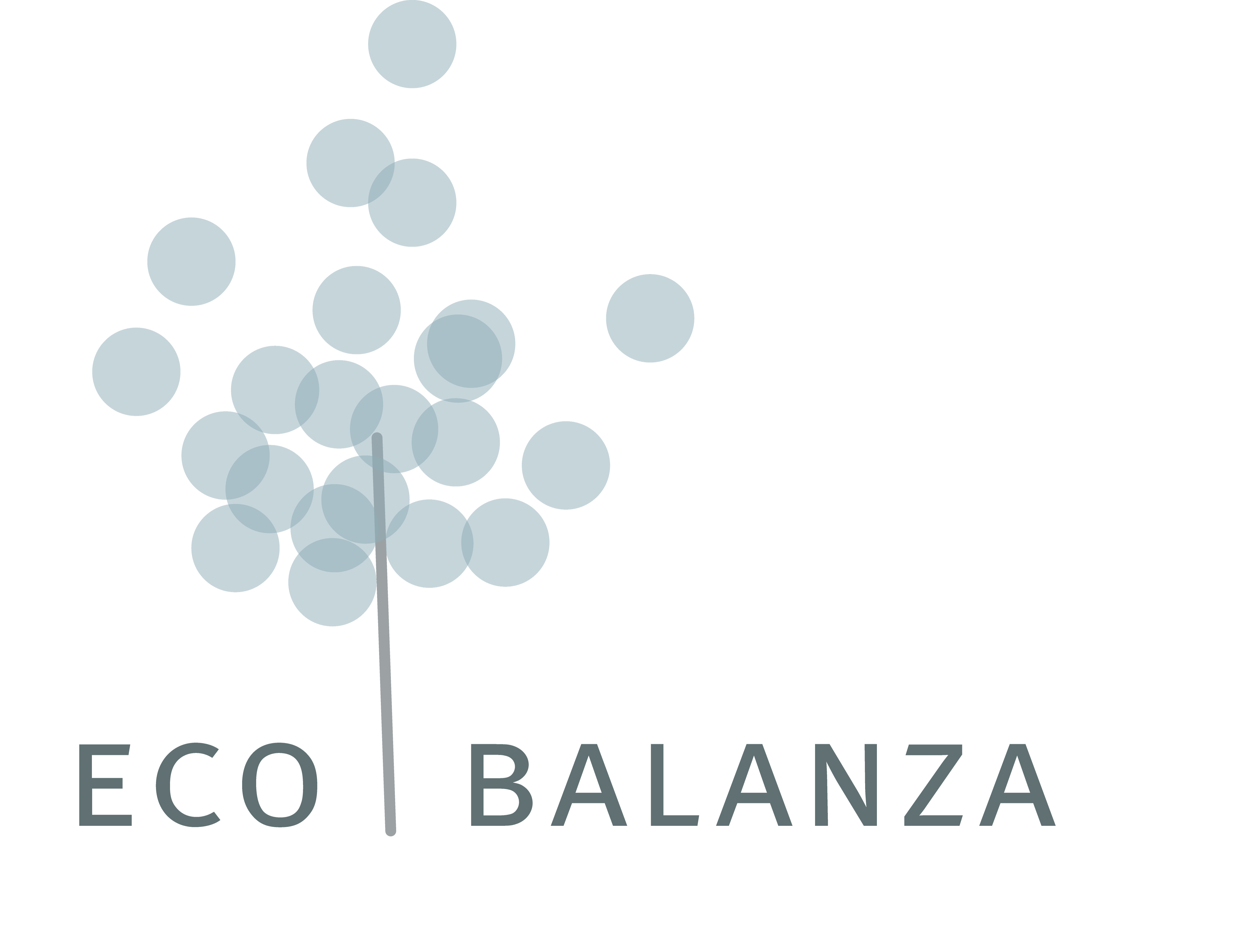 EcoBalanza