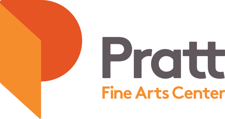 Pratt Fine Arts Center