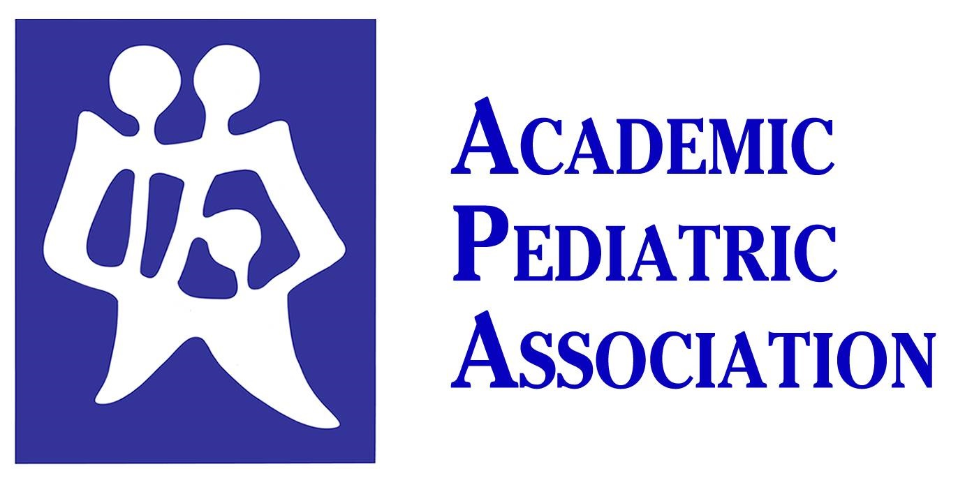 2018 APA Pediatric Academic Generalist & Hospital Medicine Fellows
