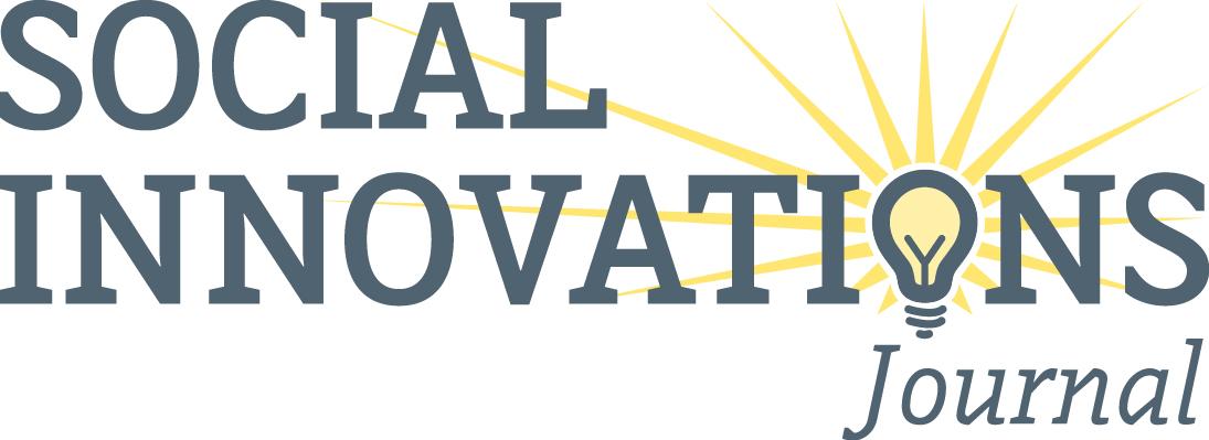 Chicago's 2018 Social Innovations, Social Enterprises, and