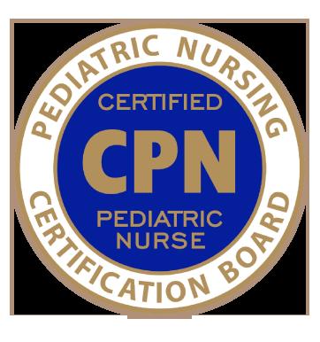 CPN Certification Kit Request Form Survey