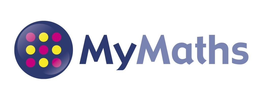 Help shape the future of MyMaths Survey