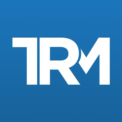 Treadstone Risk Management, LLC