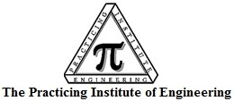"<span style=""color: #33cccc;""><a href=""https://practicinginstitute.org/"" rel=""nofollow"" style=""color: #33cccc;"" target=""window1"">The Practicing Institute of Engineering</a></span>"