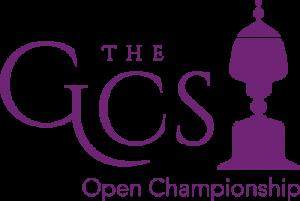 The GCS