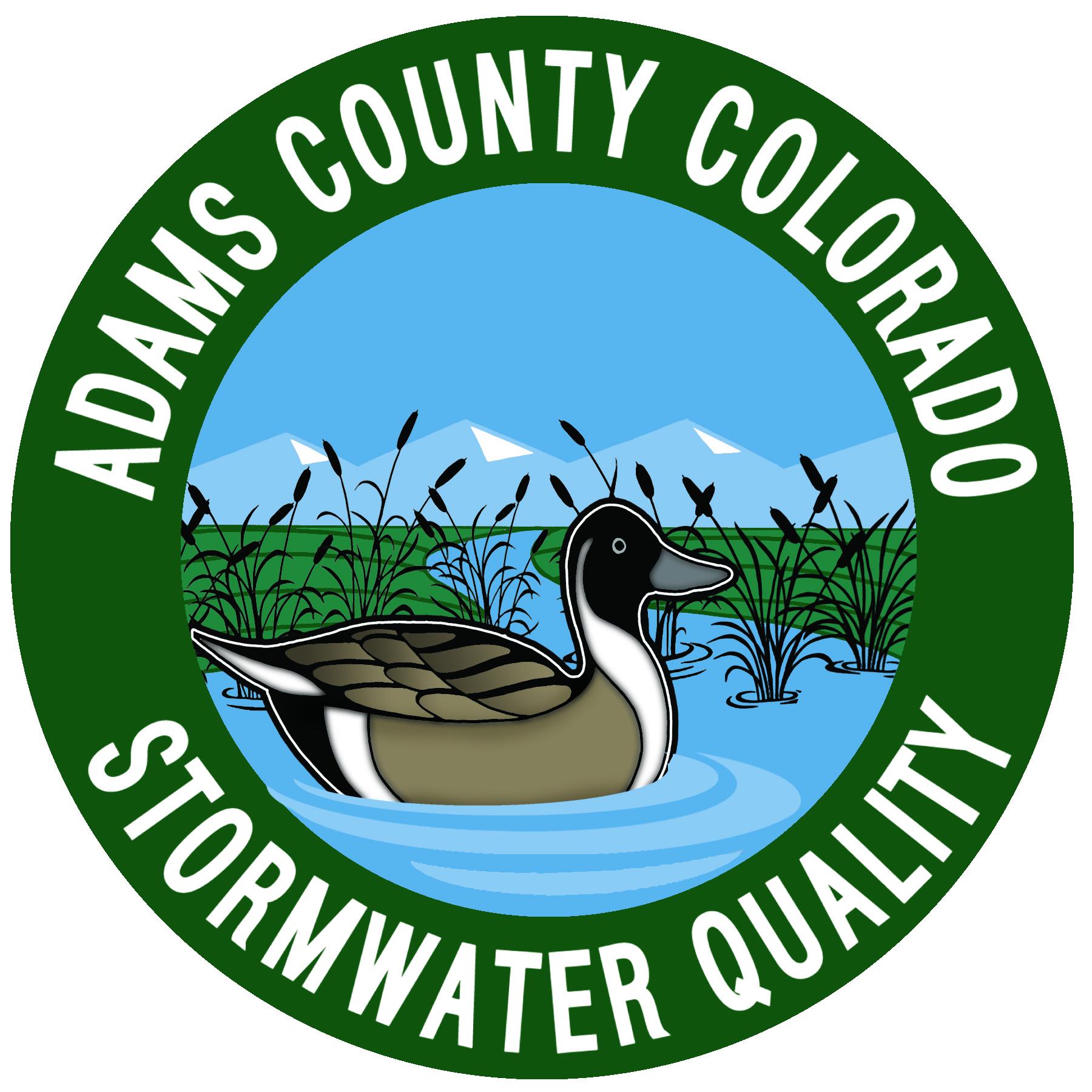 Adams County Stormwater Quiz