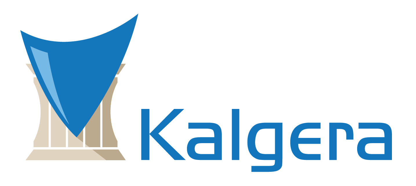 Kalgera safeguarding the financial lives of older