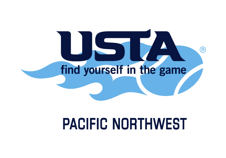 Usta Pnw National Team Publicity Release Form Survey