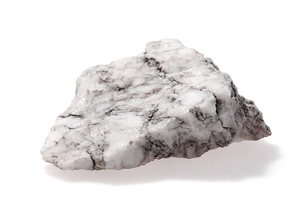 Marmor