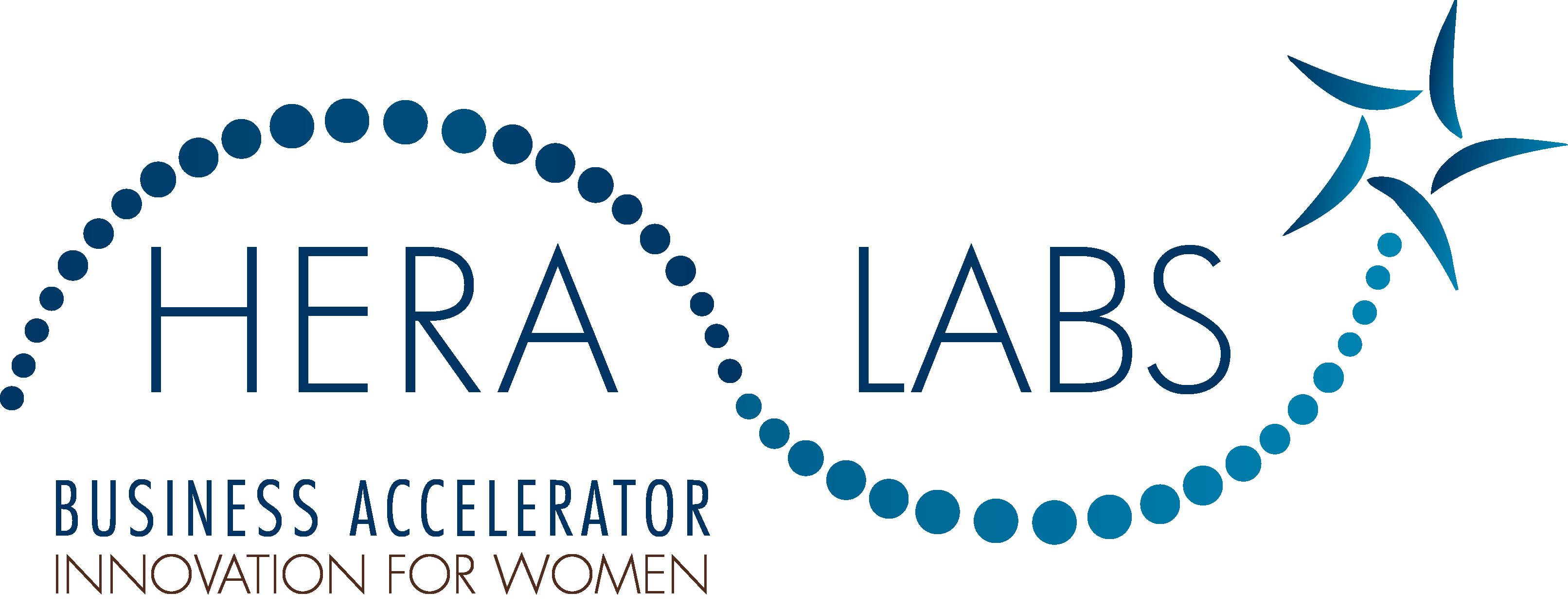 Hera Labs Logo