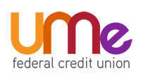 UMe Federal Credit Union