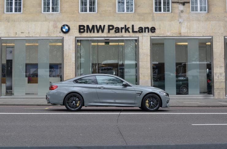 Park Lane Exclusives