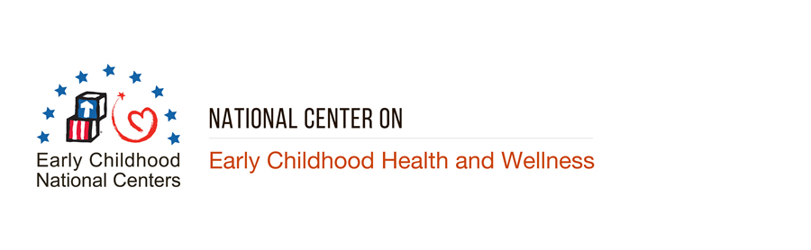 National Center on Health