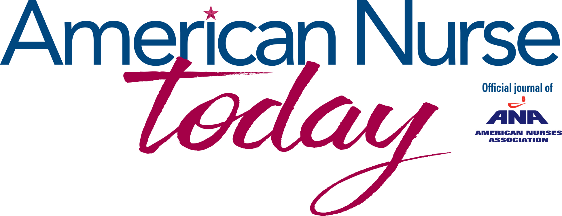 American nurse today official journal of the american nurses 2018 nursing trends and salary survey fandeluxe Image collections