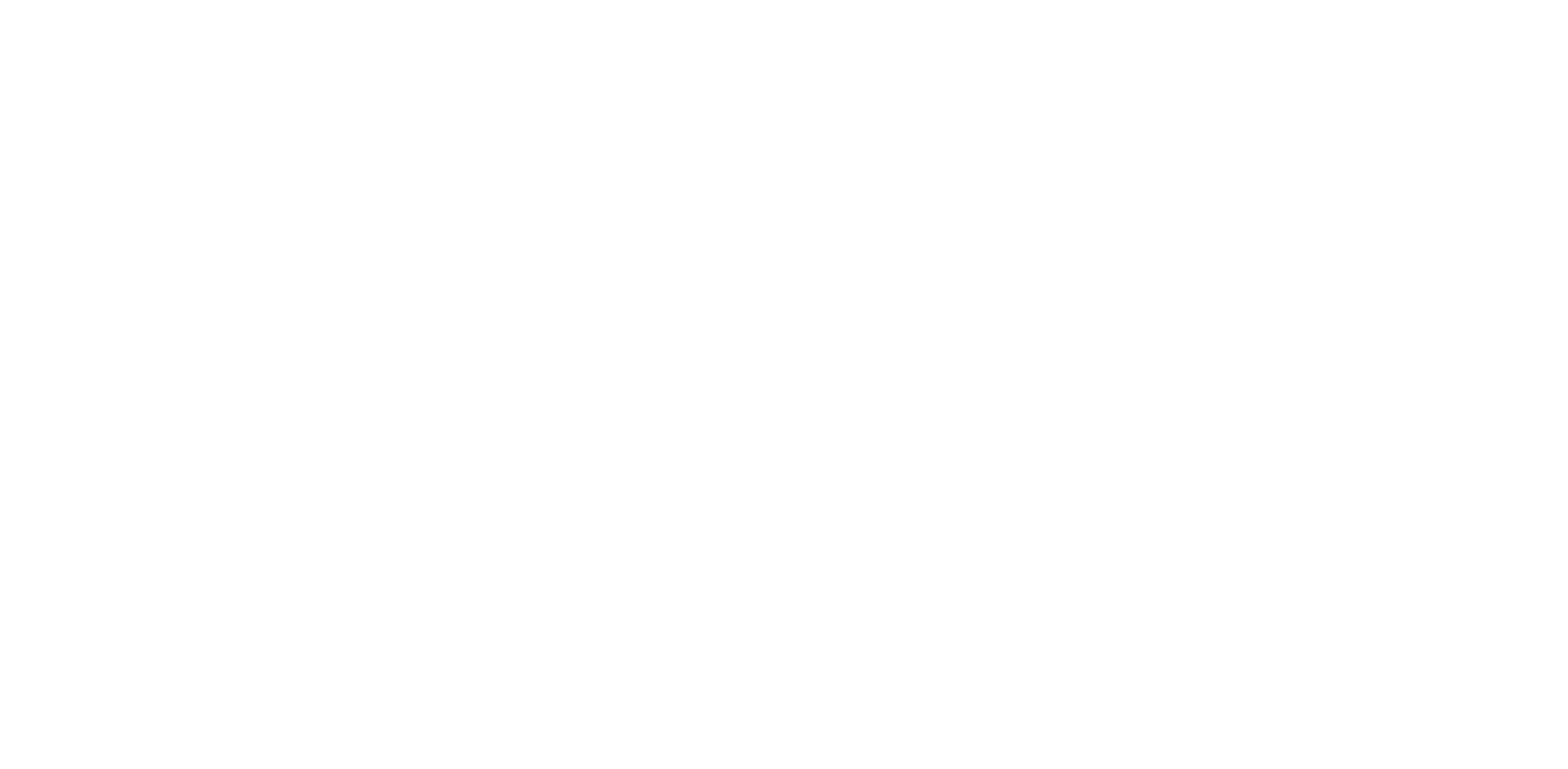 Data Survey, powered by Computable, Big Data Expo,