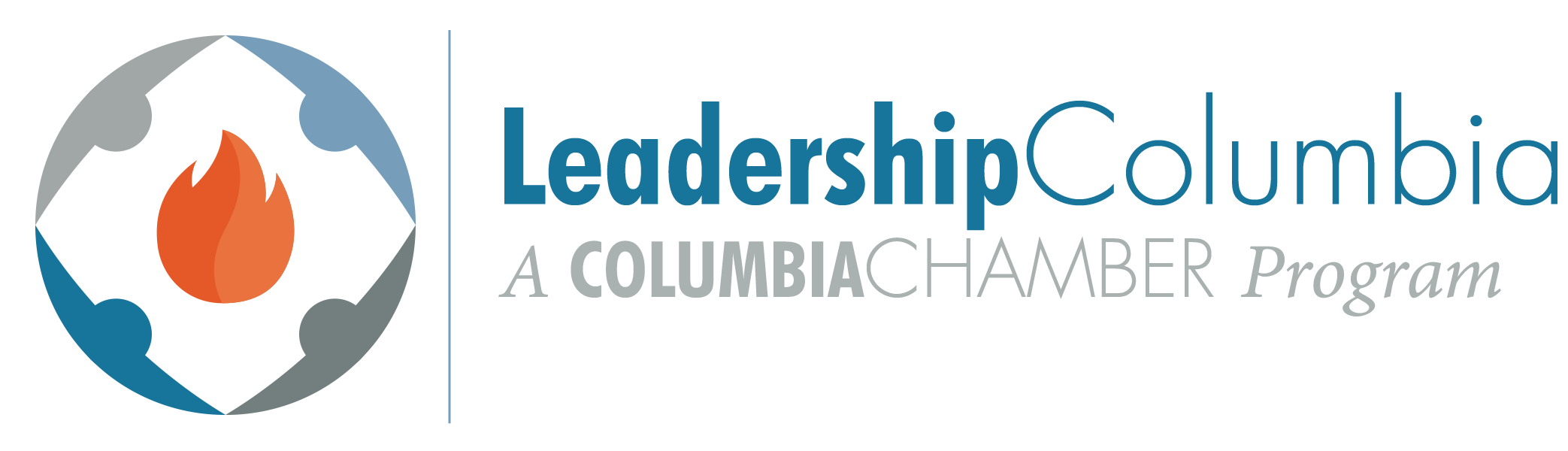 Leadership Columbia Class of 2019 Project RFP Survey